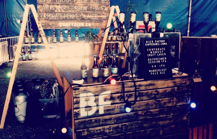 workshop_craft_bier