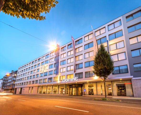 doritn_basel_messe_business_hotel